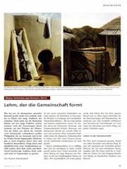 Lehmarchitektur_thumb