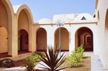 Im Gästehaus, 1996