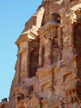 Das Korinthische Grab