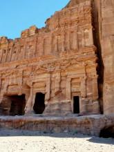 Das Palastgrab