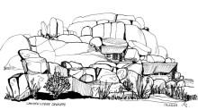 Canyon Lodge Chalets, 4.3.