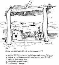 Kulala Lodge Beschreibung