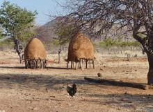 Himba Speicher, 21.07.