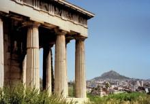 Theseus Tempel, 9.9.