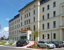 Vitanas Pflegezentrum, Materlikstraße 1-10, 6.7.2014
