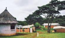 Das Glenforest Training Zentrum, 1988
