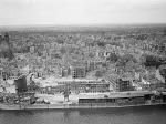 Magdeburg nach dem 16. Januar 1945 (wikipedia)