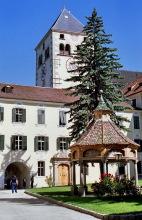 Brixen Impressionen